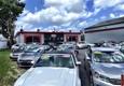 Executive Motors - Hollywood, FL