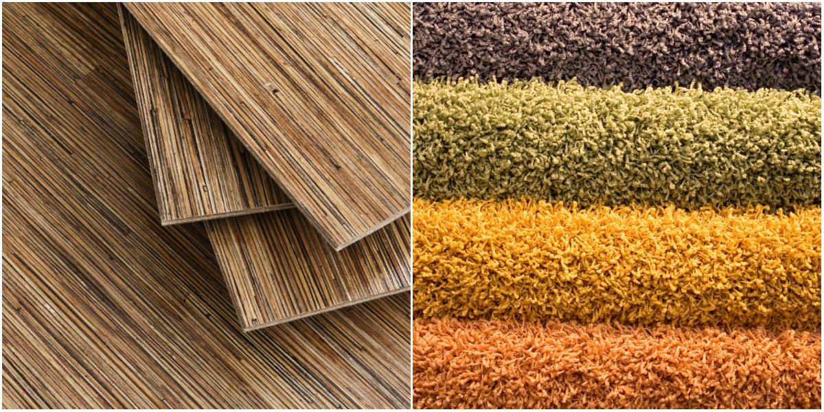 Flooring Contractors The Carpet Man Inc Turlock Ca