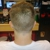 Sport Clips Haircuts of Wesley Chapel
