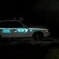 Blue Bird Taxi Greensboro - Greensboro, NC