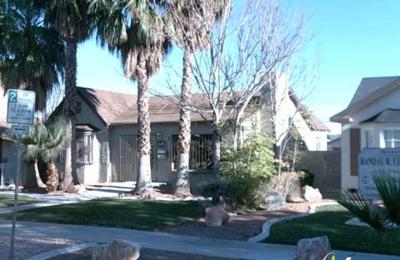 Bernstein & Associates - Las Vegas, NV