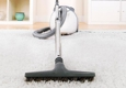 Hydrostar Carpet Cleaning - Knoxville, TN