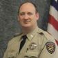 Carter County Sheriff - Van Buren, MO. Sheriff Richard Stephens