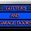Gutters and Garage Doors Inc