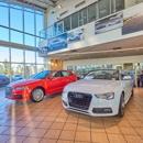 Audi Las Vegas
