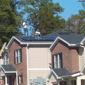 Premium Solar - Tallahassee, FL