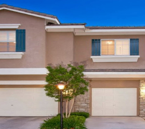 Las Vegas Homes By Leslie - Las Vegas, NV