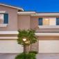 Las Vegas Homes By Leslie - Las Vegas, NV