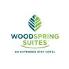 WoodSpring Suites Ocala