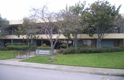 Prosurance Group - Mountain View, CA
