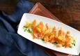 McCormick & Schmick's Seafood & Steaks - San Jose, CA