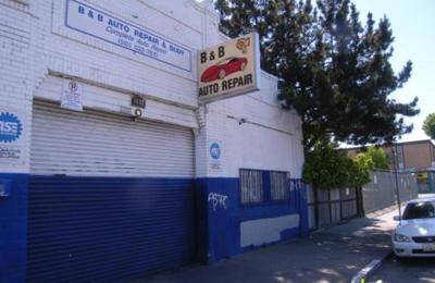 Lee Hardwood Floors - Oakland, CA