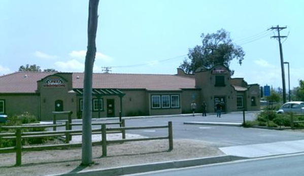 Norco Animal Hospital - Norco, CA
