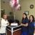 Clinica Medica Prenatal Inc