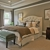 Pulte Homes