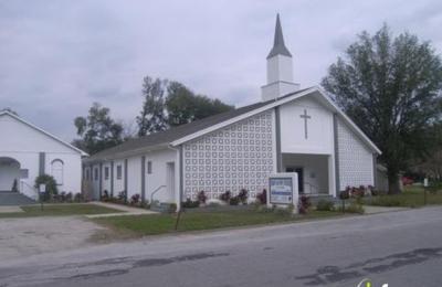 First Baptist Church Of Ocoee - Ocoee, FL