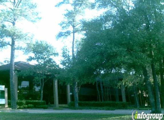 Employee Professionals - Houston, TX