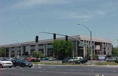 Healthcare Consulting Services - Sacramento, CA