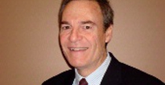 Dr. Paul C Levy, MD - Rochester, NY