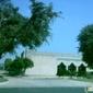 Austin Power House Church - Austin, TX