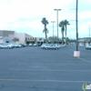 Las Vegas-Clark County Urban League