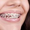 Irvington Dental Group Pa