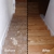 Hardwood Floor Svc Inc