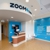 Zoomcare Grand Central