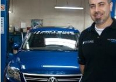 Hillside Imports Audi & VW Service - Portland, OR