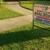 Real Estate De Louisiane Inc