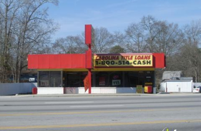 Payday loan desoto tx picture 9