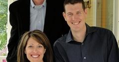 The Baker Team - Greeley, CO