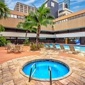Aston Hotels & Resorts - Honolulu, HI