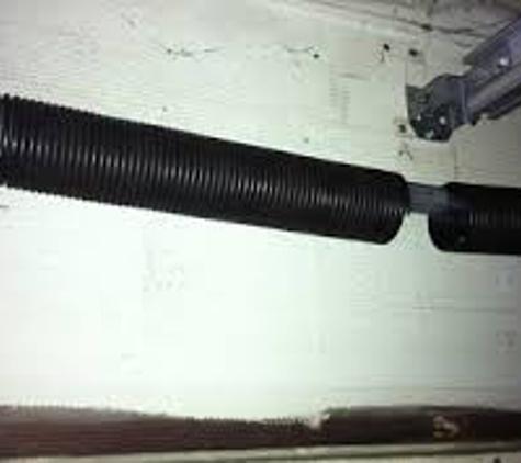 All Garage Door Repair - Burbank, CA
