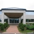 Middlesex Family Physicians
