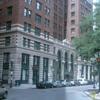 Oakwood Corporate Housing