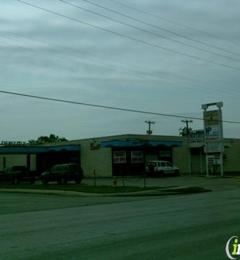 Ismael Guajardo DDS - San Antonio, TX