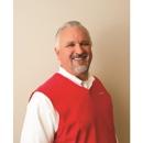 Keith Stonebraker - State Farm Insurance Agent