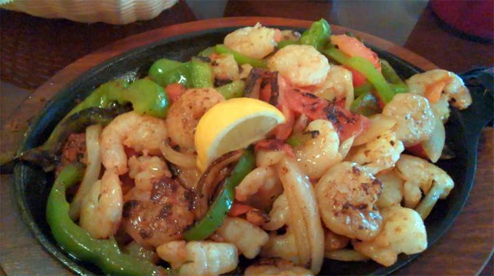 El Guadalajara Mexican Restaurant 603 Hillsboro Rd Franklin Tn 37064 Yp