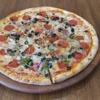 Palermo's Pizza