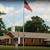 Pine Level Baptist Church