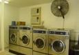 Koin Kleen Laundromat - Ormond Beach, FL