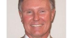 John Scott - State Farm Insurance Agent - Council Bluffs, IA