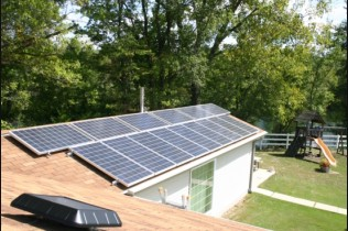 One Planet Solar Amp Wind 2350 Wabash Ave Terre Haute In
