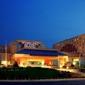 Wheeling Island Hotel-Casino-Racetrack - Wheeling, WV