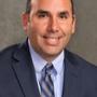 Edward Jones - Financial Advisor: Chris Conrad
