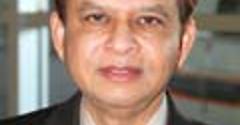 Rajendra R Shah MD - Oak Lawn, IL