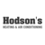 Hodson's Heating & Air Conditioning