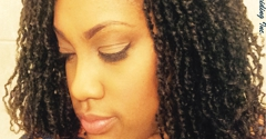 African Roots Hair Braiding Inc - Temple Hills, MD. 3014493882