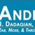 Andrew J. Dadagian, MD Inc.